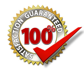 Business Coaching Guarantee